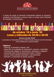 Teatro de adultos_19-20 (1)