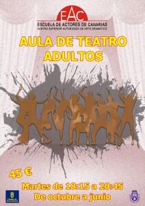 Teatro de adultos_21-22 peq