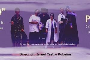 Teatro inclusivo CABECERA
