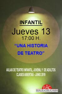 Teatro infantil y juvenil Actividades Junio INDIVIDUAL peq (1)