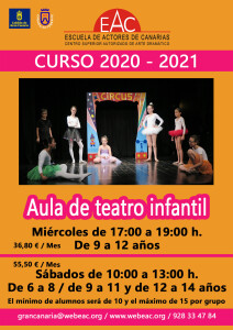 Teatro infantil_20-21 peq