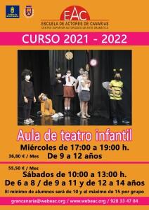 Teatro infantil_21-22 peq