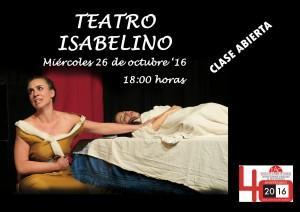 teatro-isabelino-h_16-17-gc
