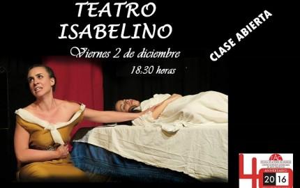 teatro-isabelino-h_16-17-gc-diciembre-web