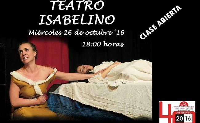 teatro-isabelino-h_16-17-gc-web