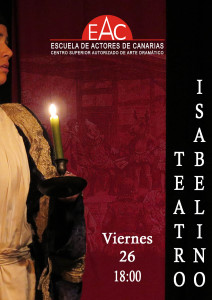 Teatro isabelino peq_18-19