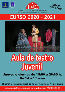 Teatro juvenil_20-21 peq