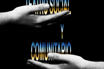 Teatro social CABECERA web