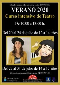 Teatro verano peq