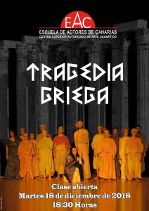 Tragedia griega peq_18-19 3