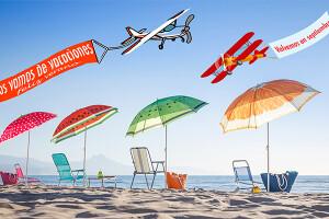 Vacaciones_banner