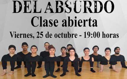 Vanguardias CABECERA