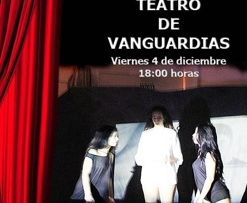 Vanguardias_15-16 peq diciembre