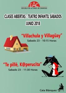 Villachula_17-18 peq