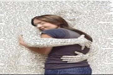 abrazo libro web