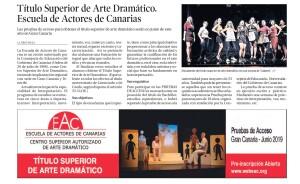 artículo La Provincia_page-0001