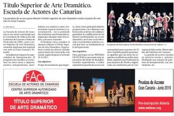 artículo La Provincia_page-0001 WEB CABECERA
