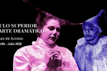 banner-la cena-colores CABECERA JULIO 2020