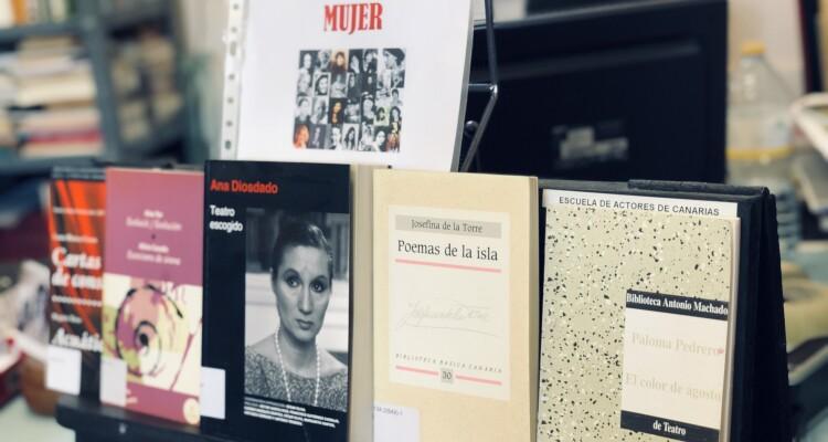 biblioteca 1