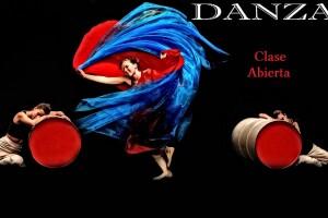 cartel danza CABECERA
