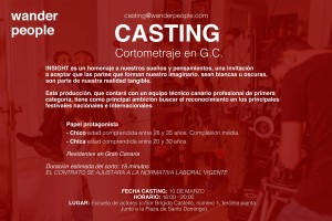 casting (1)
