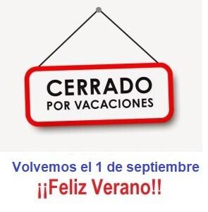 cerrado-vacaciones2-287x300