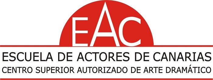 logo eac BANNER WEB