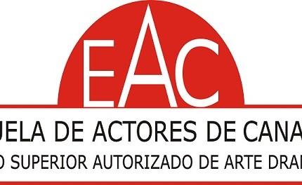 logo eac HQ cabecera