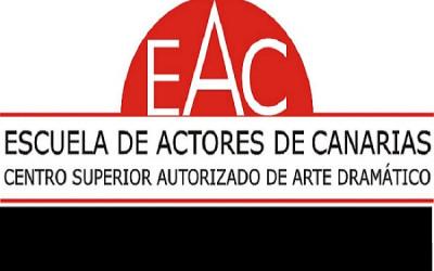 logo eac LQ