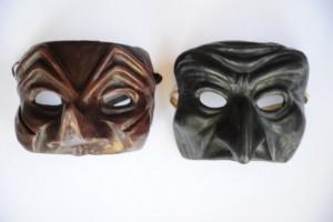 mascara 2
