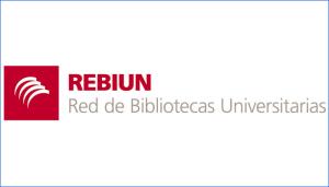 rebiun_logo.png_1408085795