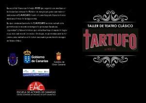 tartufo DIPTICO_page-0001
