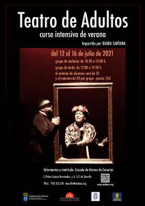 teatro-adultos-2021-w