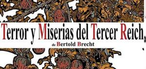 teatro-terror-y-miserias-del-tercer-reich