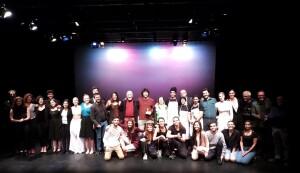 zDia Mundial del Teatro (13) (Copiar)