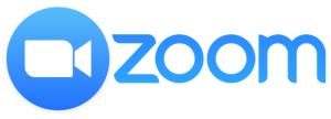 zoom-logo-transparent-6