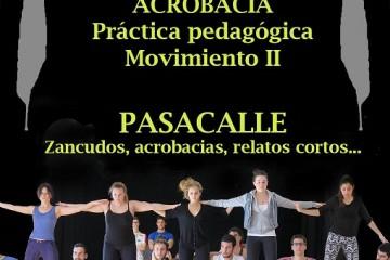 acrobacia_14-15 peqweb