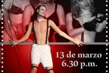 cabaret_14-15 peq