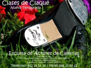 cartel 2012 -2013 claqu web grande