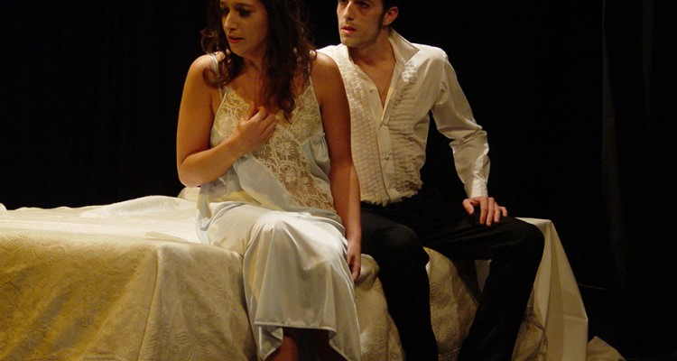 drama romantico02