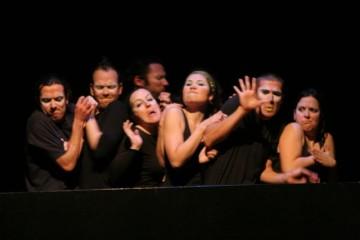 pantomima-iii-grupo