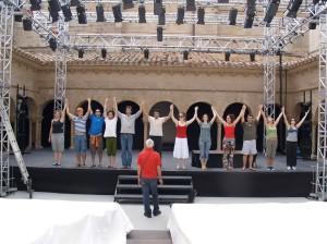teatro_clasico_olite2
