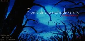 2000 - TT clasico Sueño de una Noche de Verano-min