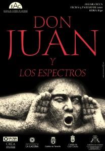 2001 - TT clasico Don Juan y los espectros-min