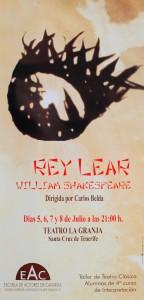 2002 - TT clasico El Rey Lear-min