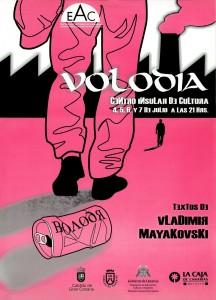 2002 - TT contemporaneo Volodia-min