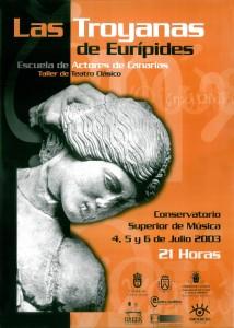 2003 - TT clasico Las troyanas-min