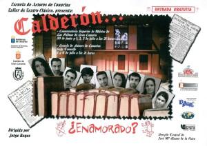 2005 - TT clasico Calderon enamorado-min