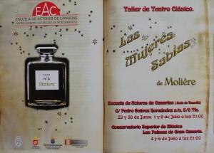 2006 - TT clasico Las Mujeres Sabias-min
