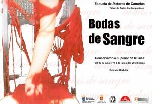 2006 - TT contemporaneo Bodas de sangre-min